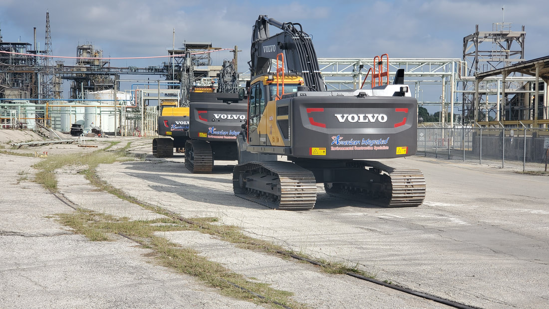 Gulf Coast Equipment